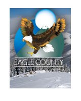 EAGLE COUNTY OPEN SPACE
