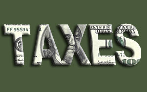 GUIDE TO TAX BENEFITS
