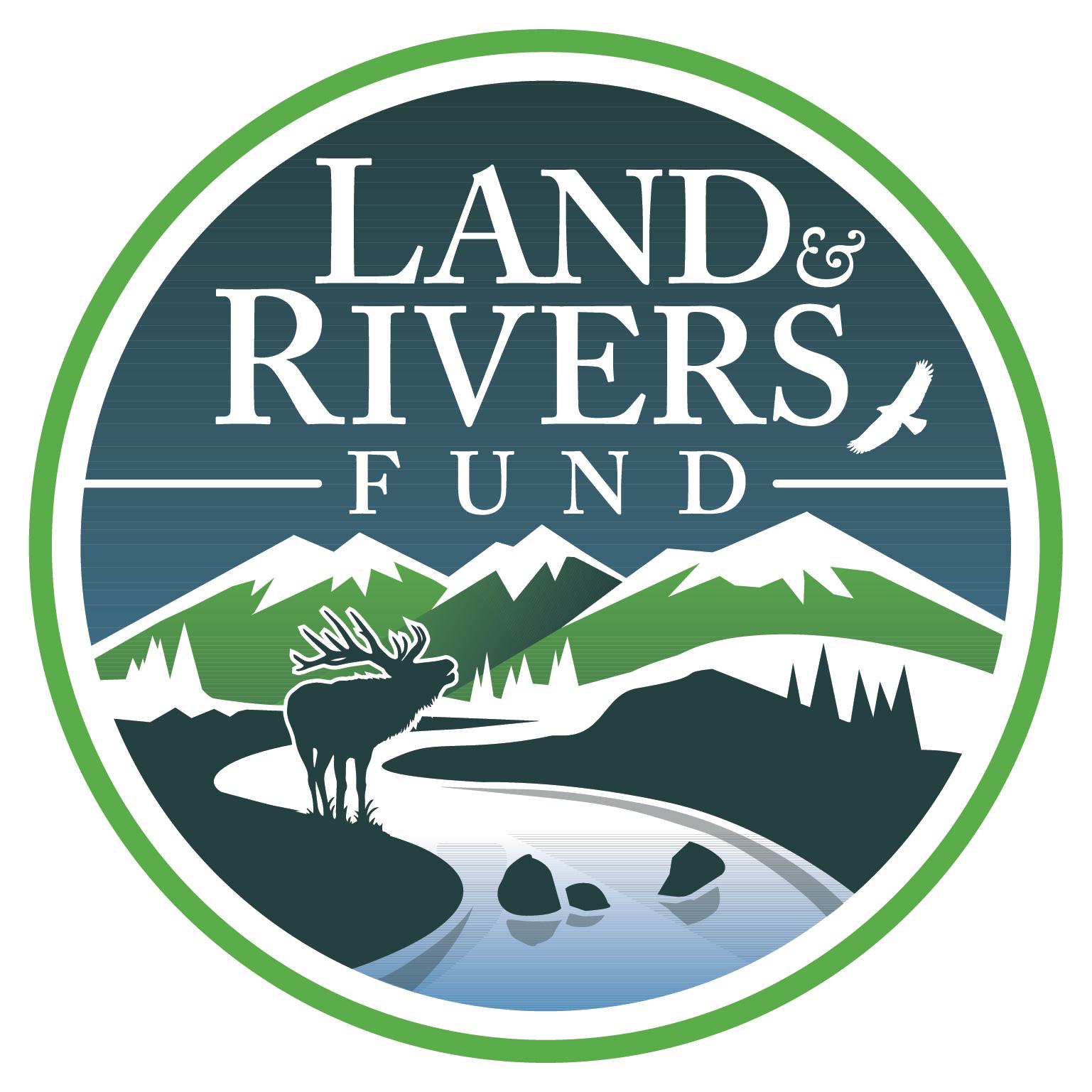 Position: Sales & Program Manager (Full Time) | Eagle Valley Land Trust
